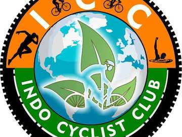 Cycling Group: INDO CYCLIST CLUB