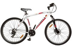 For Rent: Rent cycles in Mumbai  With Helmets MTB and HYBRID