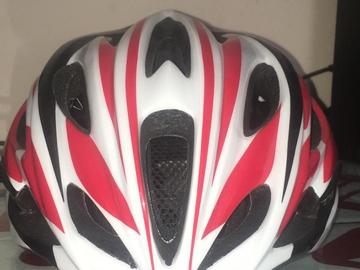 For Sale: HELMETS