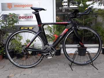 For Sale: Ridley Dean Fast 105 2018