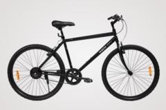 For Rent: Bicycles on rental day basis Bangalore