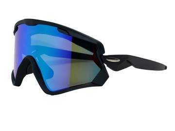 For Sale: Cycling Sunglasses Brand Design Men Women Cycling Eyewear