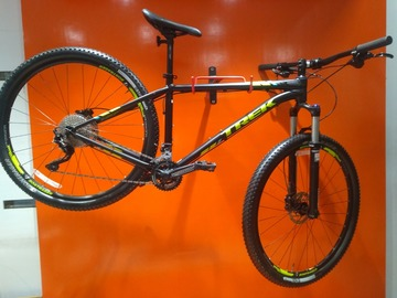For Sale: Trek X Caliber 9