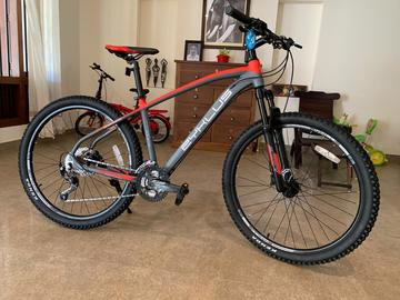 For Sale: Zyklus Bolt MTB