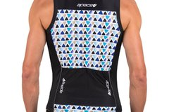 For Sale: Apace Tri suits for sale