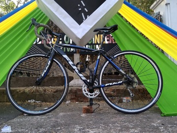 For Sale: FUJI sportif 2.1
