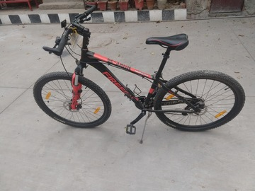 For Sale: FIREFOX MTB NUKE 29 ER FOR SALE