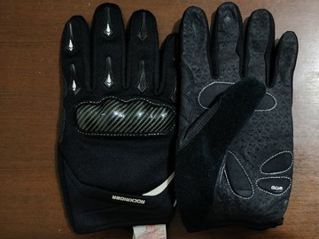 For Sale: Rockrider gloves