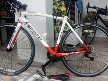 For Sale: lapierre Audacio 200