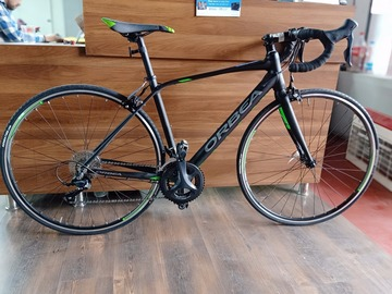 For Sale: ORBEA AVANT H50