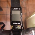 For Sale: Lezyne Super GPS for sale