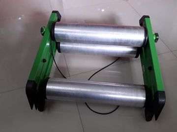 For Sale: Display piece Kinetic Z roller