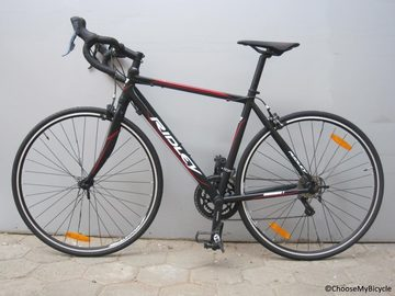 For Sale: Ridley Democles 1 Road Bike