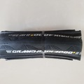 For Sale: Continental Grand Prix 4000S II 700X25c Folding Road Tyre