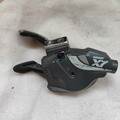 For Sale: Sram X7 10 Speed Shifter