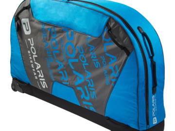For Sale: sale Post - Polaris Axial Pod Bike Bag (Soft Bag)