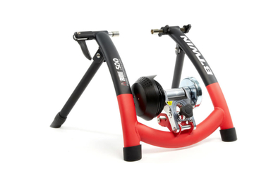For Sale: Btwin Inride 500 Fluid Trainer