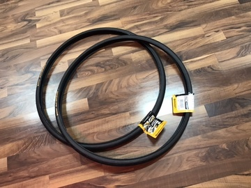Cycling Content: Continental Gatorskin tires