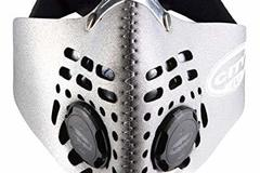 For Sale: Wanted: Respro mask or similar