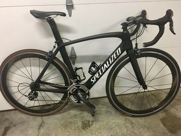 For Sale: Specialized Venge Expert Carbon Road Bike