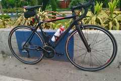 For Sale: Wanted to Sale my Merida Scultura  500