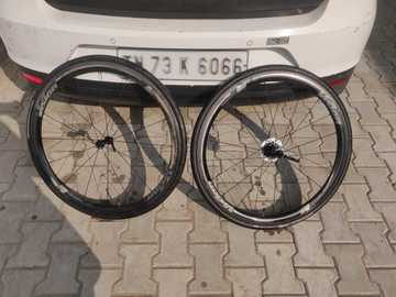 For Sale: Vision Metron 40 Carbon for sale