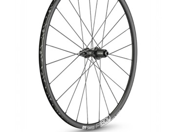 For Sale:  DT Swiss P1850 SPLINE 23 wheelset