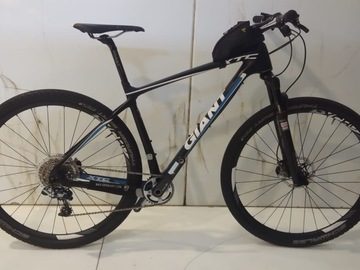 For Sale: XTC ADVANCED SL 29ER 0