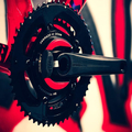 For Sale: Power Meter for SALE