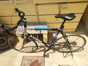 For Sale: Trek 1.1 Road Bike for Sale 62CM Frame