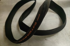 For Sale: Barely used Continental Gatorskin foldable 700 x 25mm tyre
