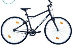 For Sale: Riverside 50 (price negotiable)