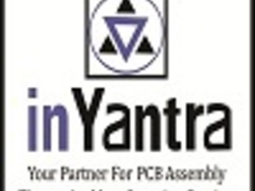 For Sale: PCB Manufacturers EMS Company in India
