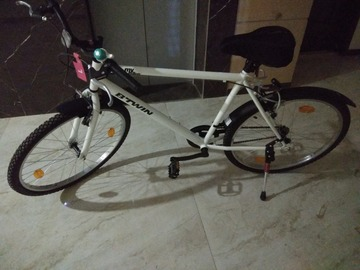 For Sale: BTWIN my bike
