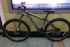 For Sale: 29 inch imported bicycle for sale brand new