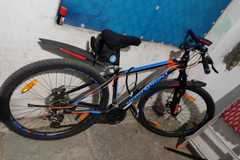 For Sale: HERO SPRINT PRO DORAN 29ER