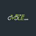 Services: Bicycle Service at Doorstep