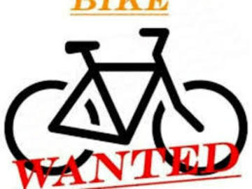 Cycling Content: Hybrid bike needed budget 20K