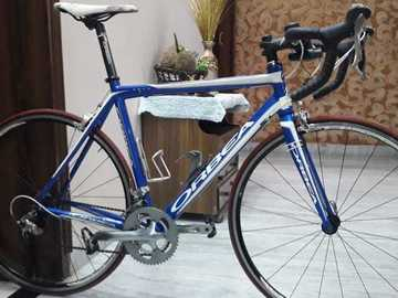 For Sale: Orbea Aqua