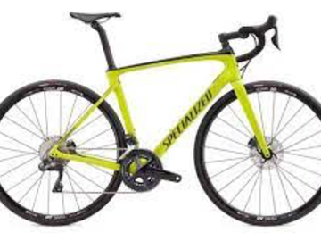 Cycling Content: looking for a premium road bike.