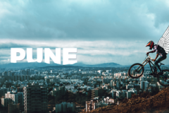 Cycling Content: The Indian Cyclist