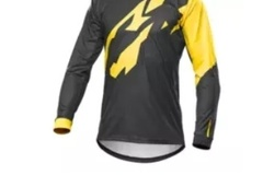 For Sale: BRAND NEW MAVIC FULL SLEEVE JERSEY FOR SALE