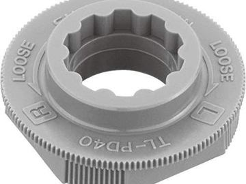 Cycling Content: Shimano spd pedals servicing tool. Does anybody has this