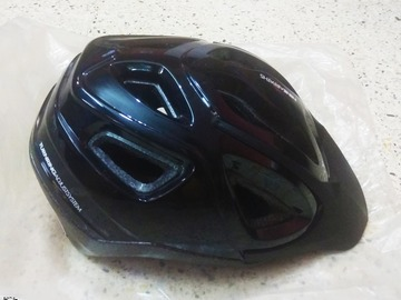 For Sale: Btwin Cycling Helmet : Never Used : New