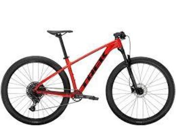 For Sale: looking for a mtb under 35k