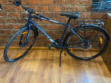 For Sale: Giant Escape 2 City Disc(2019) M - Navy Blue