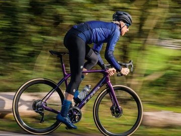 Cycling Content: Need Road bike under 75k