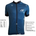 For Sale: cycling jerseys