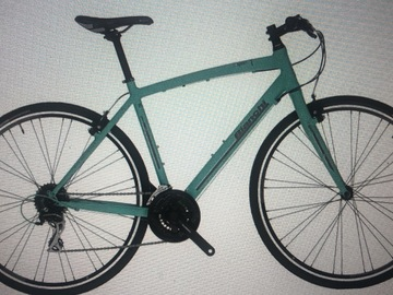Cycling Content: *Wanted* *To buy*Bianchi or BMC base model