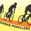"""Cycling Group: """"AURANGABAD PEDALLERS"""""""